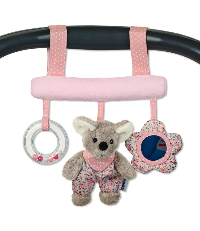 Sterntaler Spielzeug zum Aufhängen Mabel