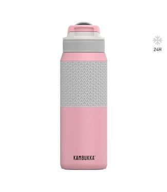 Kambukka Trinkflasche Lagoon Insulated 750 ML Pink Lady