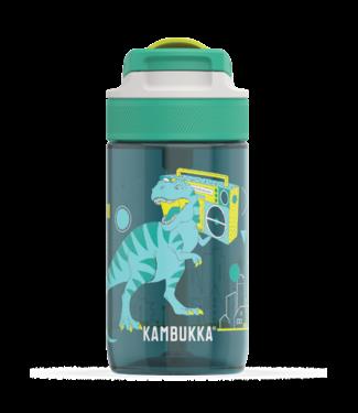 Kambukka Kinder Trinkflasche Lagoon 400 ML Urban Dino