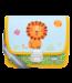 Funki Kindergartentasche happy Lion