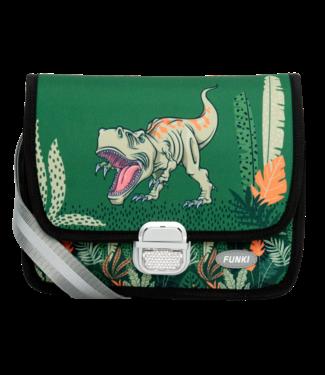 Funki Kindergartentasche Dinosaurier