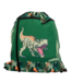 Funki Kindergarten-Turnsack Dinosaurier
