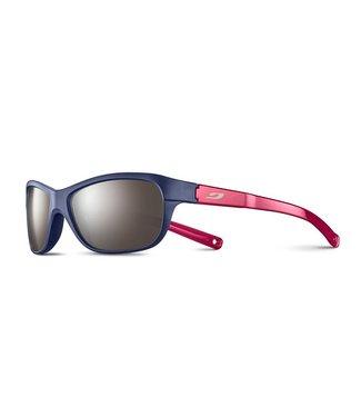 Julbo Kindersonnenbrille Player L Violet Rosa