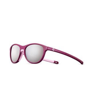 Julbo Kindersonnenbrille Nollie Violett/Hellrosa