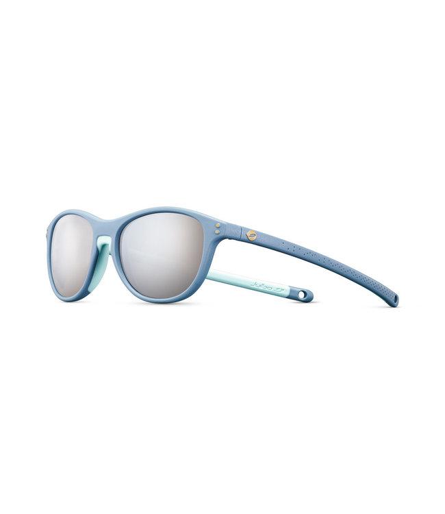 Julbo Kindersonnenbrille Nollie Grau/Hellgrün