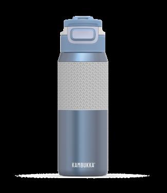 Kambukka Trinkflasche Elton Insulated 750 ML Sky blue