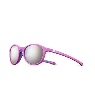 Julbo Kindersonnenbrille Flash Rosa/Violett
