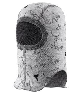 Reima Baby Schalmütze Moomin Rolig