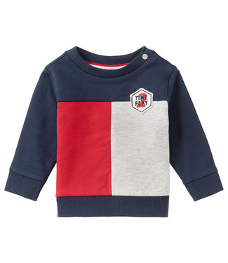 Noppies Baby Pullover Collinsville