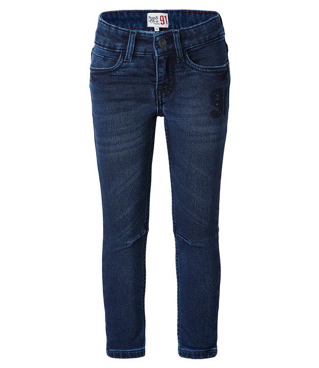 Noppies Jungen Jeans Philipstown