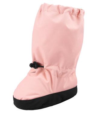 Reima Kleinkinder Winter Füsslinge Antura Powder pink