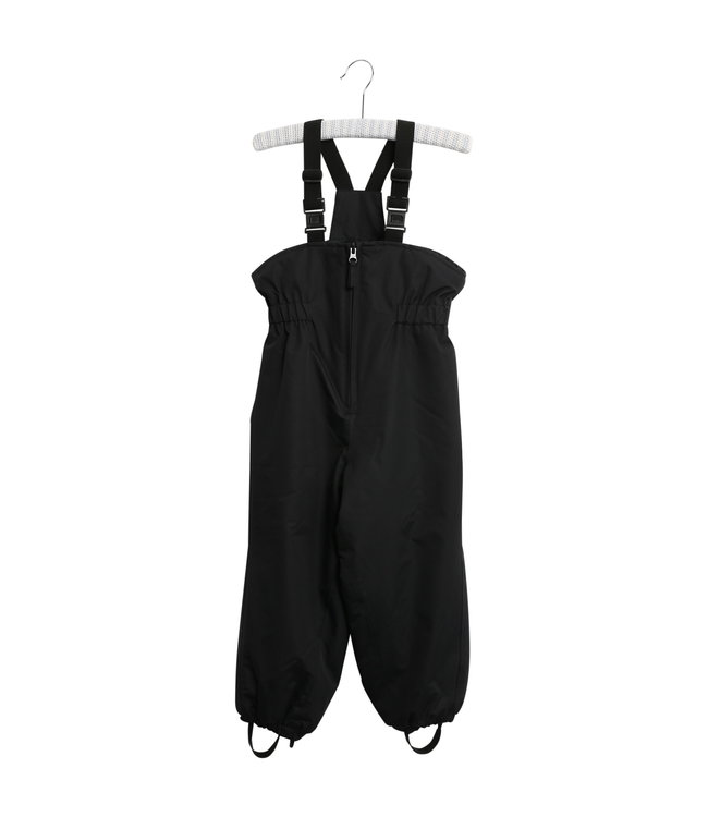 Wheat Kinder Skihose Sal Tech black