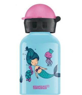 Sigg Water World 3dl