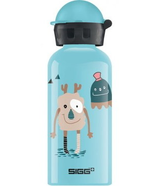 Sigg Monster Friends 0.4 L