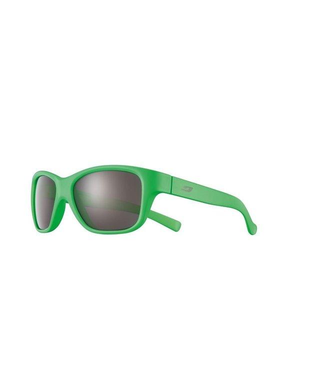 Julbo Kindersonnenbrille Turn grün
