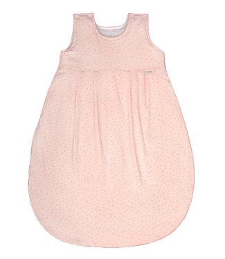 Zewi bébé-jou Schlafsack Tencel altrosa