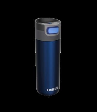Kambukka Thermo Trinkflasche Etna 500 ML Midnight