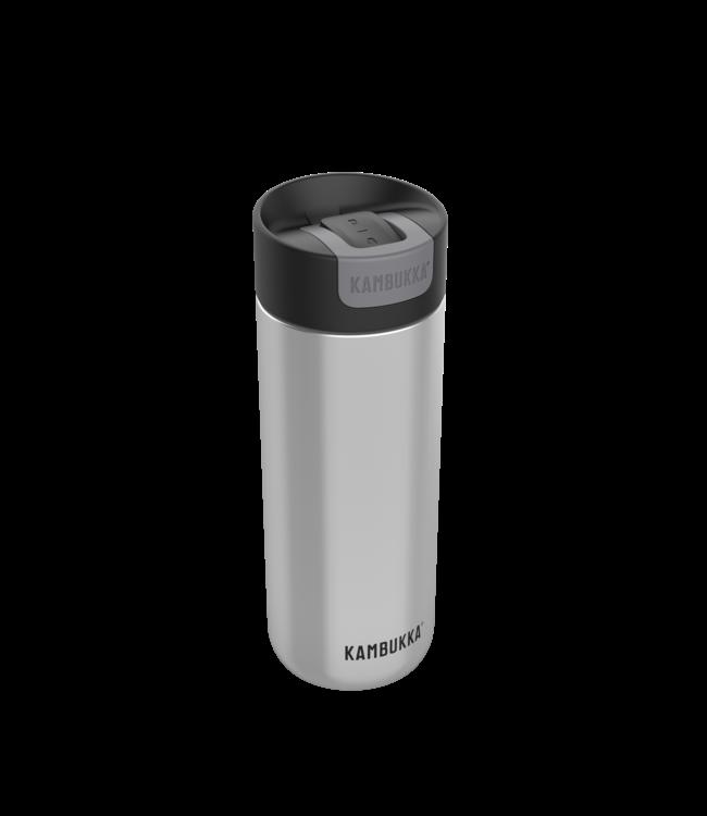 Kambukka Thermo Trinkflasche Olympus 500 ML Stainless Steel