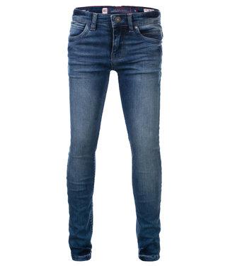 Blue Rebel Jungen Jeans Tile tahoe wash
