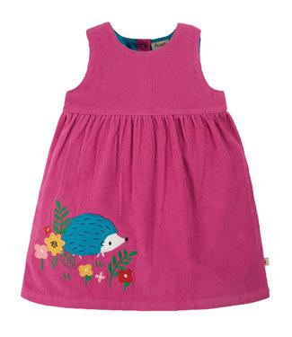 Frugi Kleinkinder Kleid Lily