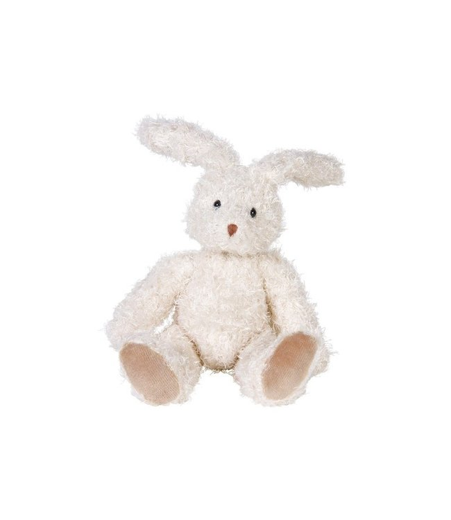 Moulin Roty Stofftier Hase 26 cm