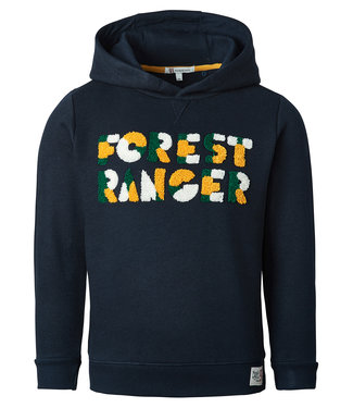 Noppies Jungen Pullover Uniondale
