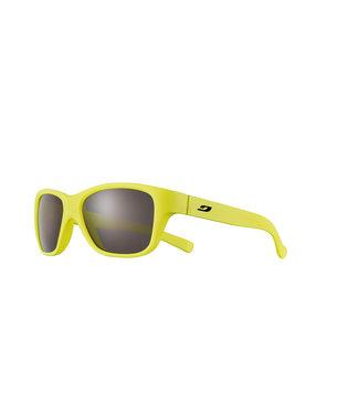 Julbo Kindersonnenbrille Turn gelb