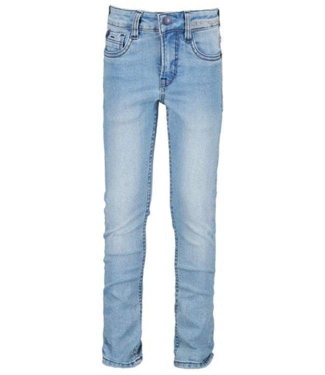 Garcia Jungen Jeans Xevi medium used