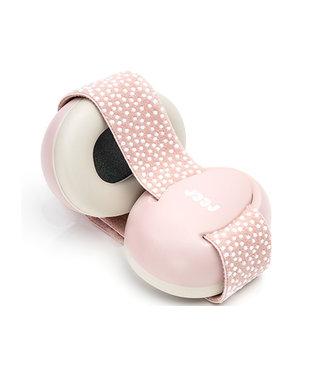 Reer Baby Gehörschutz SilentGuard rosa