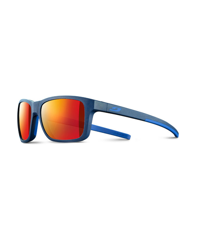 Julbo Kindersonnenbrille Line Blau