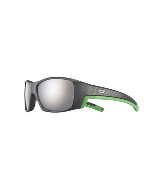 Julbo Kindersonnenbrille Billy Grau/Grün