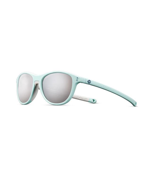 Julbo Kindersonnenbrille Nollie Hellgrün Grau