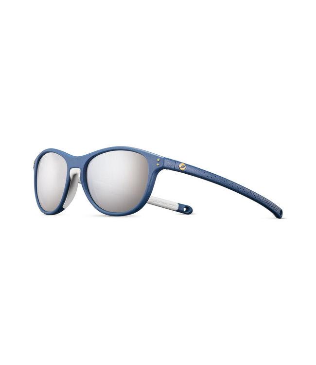 Julbo Kindersonnenbrille Nollie Dunkelblau/Grau