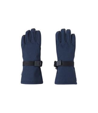 Reima tec Wasserdichter Handschuh Pivo navy