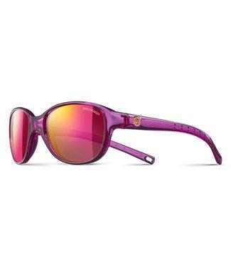 Julbo Kindersonnenbrille Romy violett