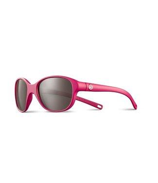 Julbo Kindersonnenbrille Romy rosa matt