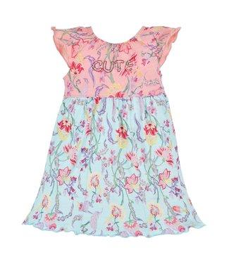 Bondi Kleinkinder Kleid Cute