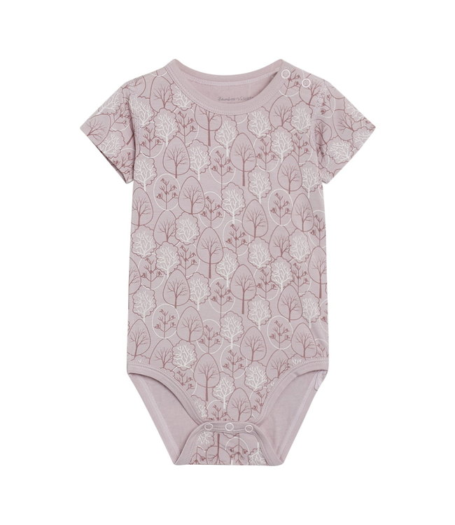 Hust & Claire Baby Body Blushy