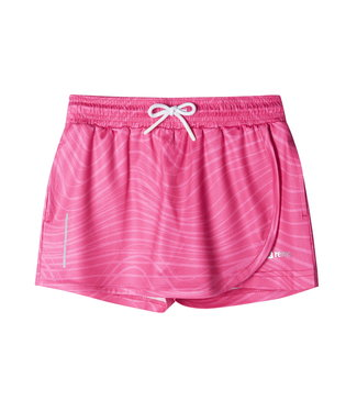 Reima Kinder Sport Rock Liikkuen Fuchsia pink