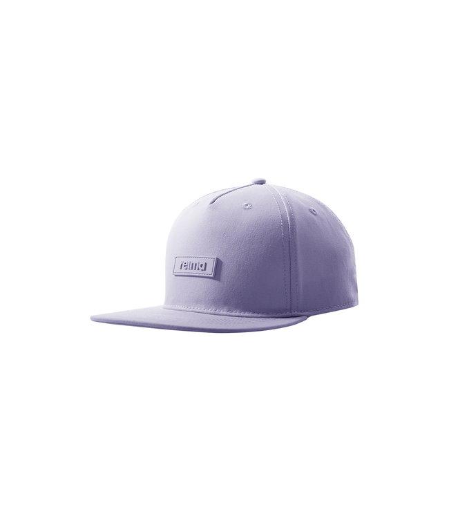 Reima Kinder Cap Lippis Light violet