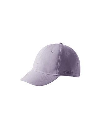 Reima Kinder Cap Nuppi Light violet