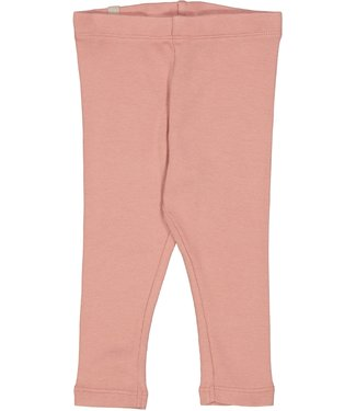 Wheat Baby Rib Leggings rosie