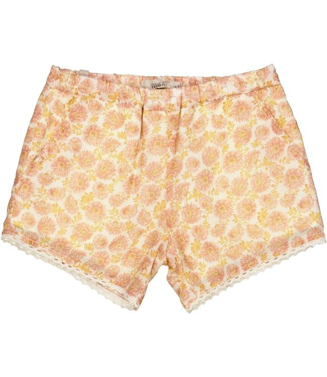 Wheat Mädchen Shorts Ina