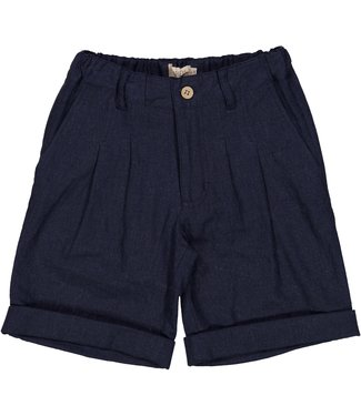 Wheat Jungen Shorts Sigfried marina