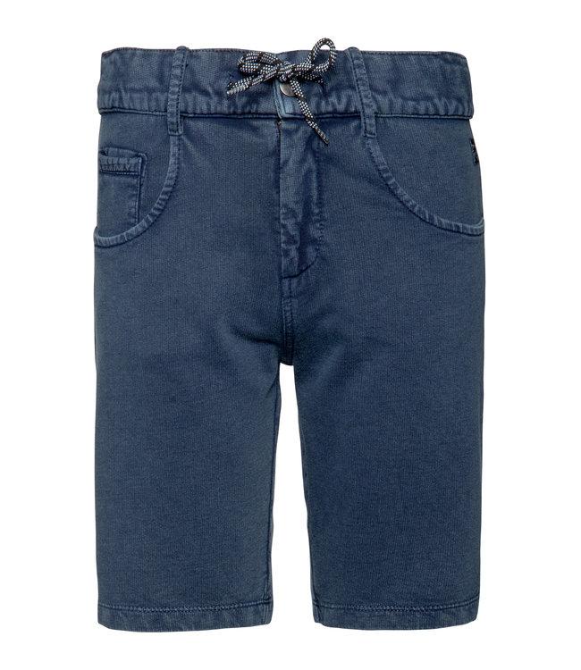 Protest Jungen Shorts Orlin Ground Blue