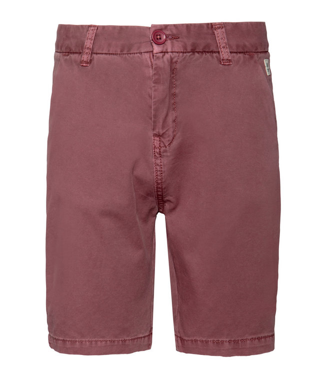 Protest Jungen Shorts Lowell wine