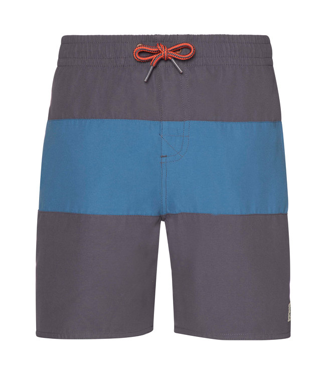 Protest Jungen Badeshorts Beagle Airforces