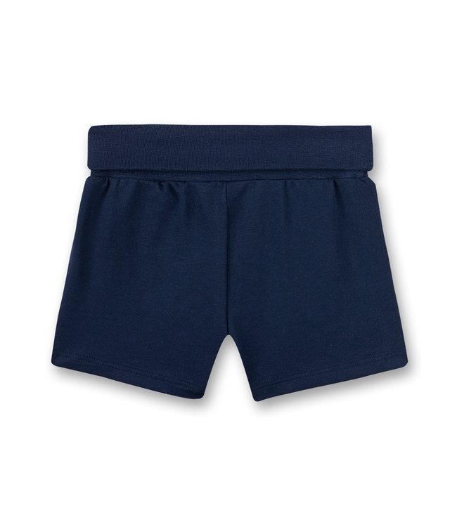 Sanetta Fiftyseven Baby Jungen Shorts Lucky Winners
