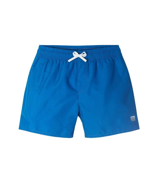Reima Jungen UV-Shorts Somero blue