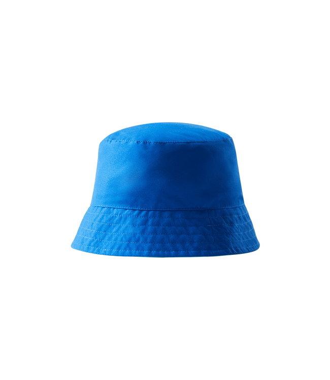 Reima Kinder Sonnenschutz Hut Viehe blue